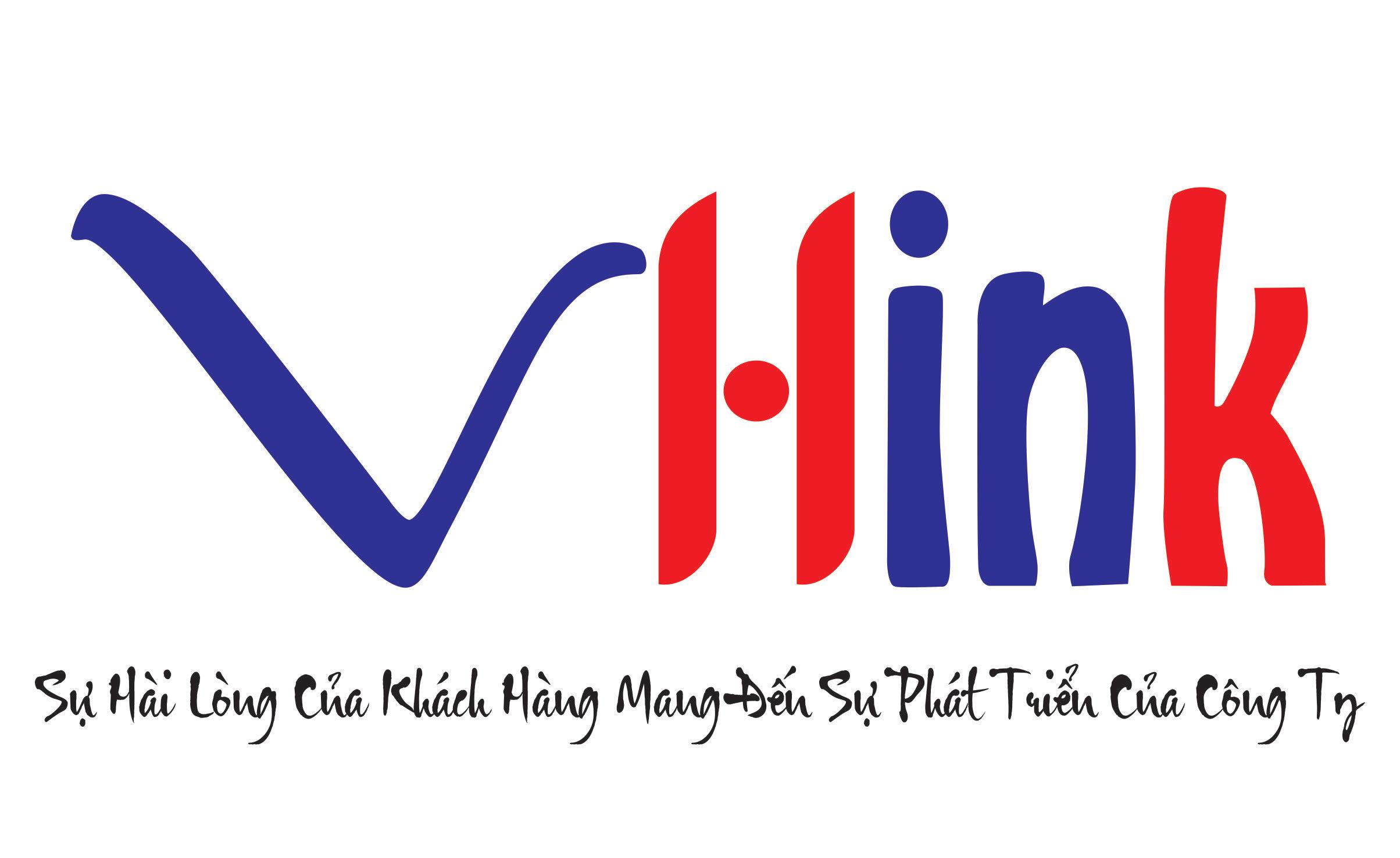 Vhink.vn